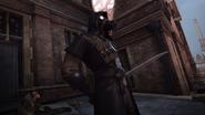 02 assassin7