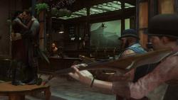 Dishonored2 Saloon