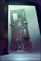 Dishonored concept new 02.png