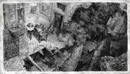 Ruined Estate 02