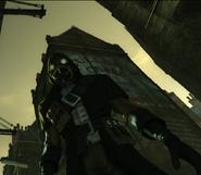Mr assassin02