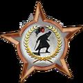 Alt badge.png