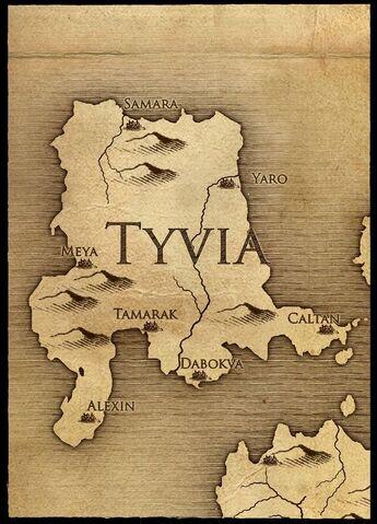 File:Tyvia map.jpg