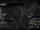 BlackcoatZealot95/Kill Every single person... with a catch!