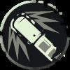 Explosive Bolts icon