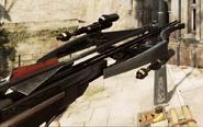EXbow Acc