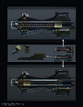 Dishonored 2 weaponry2.png