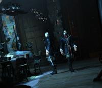 Crowley Guards02