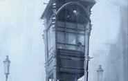 2 concept art watchtower closeup