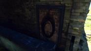 Door to nowhere2