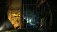 Drapers ward sewers04