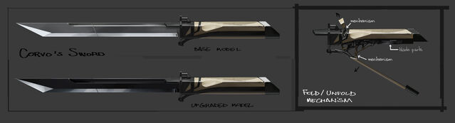 File:Corvo s sword design.jpg