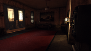 Pratchett house06