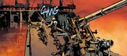 Ship Hulks 03
