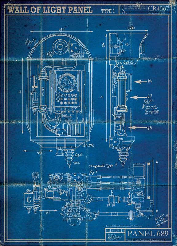 Image wall of light panelg dishonored wiki fandom powered wall of light panelg malvernweather Gallery