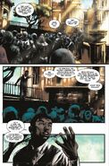 TPatP Issue2 Page2
