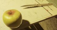 D2 Morley Apple