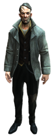 Wallace render2