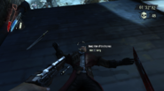 DeadDaud
