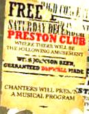 Preston Club1