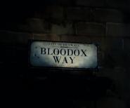 Bloodox Way2