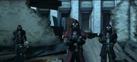 Assassins01a