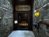 Trimble Knows Door Combination
