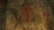 ocult_symbol_Teo