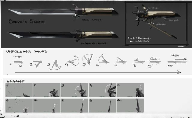 File:Corvo's sword fold-unfold mechanism.jpg