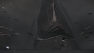 Doto Ritual Hold 5
