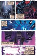 TPatP Issue1 Page2
