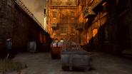 Slaughterhouse row01 garbage