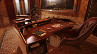 JacobiOfficeDesk