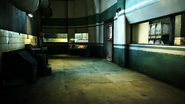 01 prison booth2