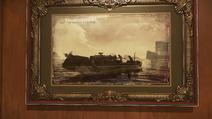 Dishonored 2 Screenshot 2019.06.30 - 11.22.59.19