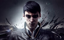 The-outsider-4k-action-adventure-stealth-action-dishonored-2