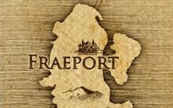 Fraeport location