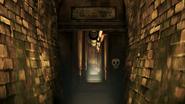 Drapers ward sewers01