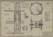 Jindosh Blueprint 03