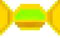 Candy yellow.png