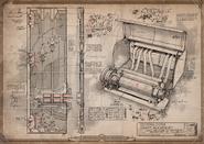 Jindosh Blueprint 01
