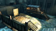 01 prison execution yard2