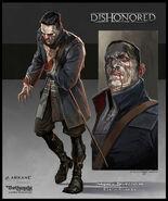 Cedric-peyravernay-weeper guard