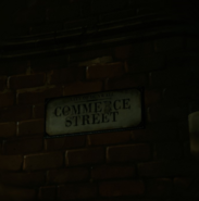 Commerce Street2