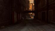 Slaughterhouse row street02