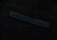 Treavers Close1