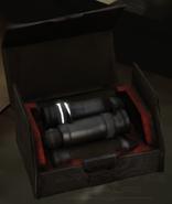 Bullet03