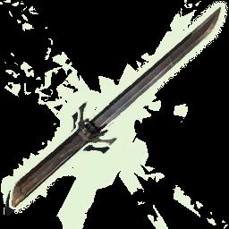 File:Corvo's Folding Blade.png
