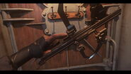 CrossbowD2 (1)