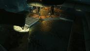 Sewers cistern01